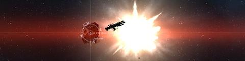 Fourth silo explodes
