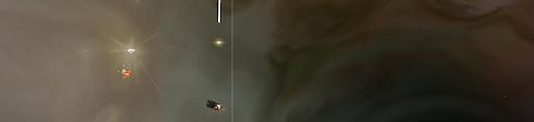 Kryos bait explodes